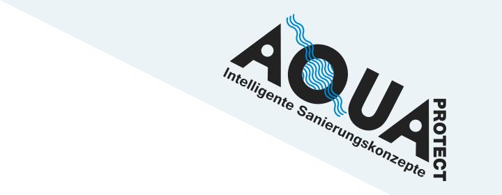 Aqua Protect GmbH Logo