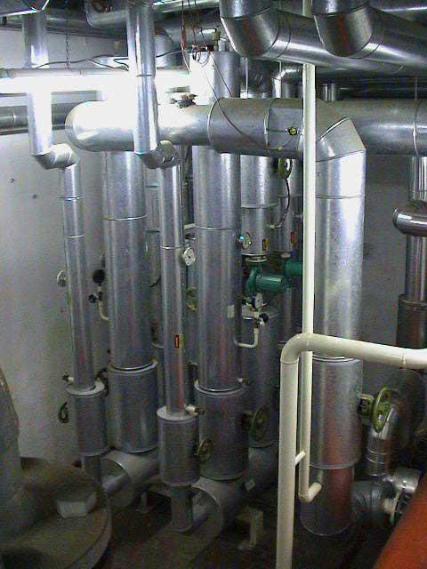 heizungssysteme-entschlammen-system