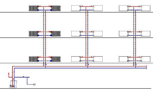 konzepterstellung-heizungsleitsystem