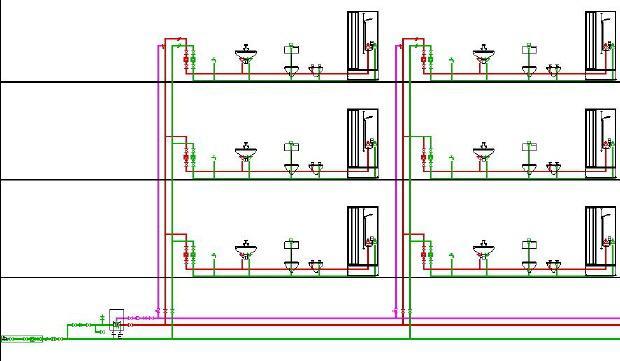 objektanalyse-trinkwasserleitungen